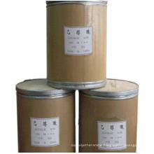 Glycolic Acid Powder Best Price