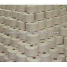 OE yarns 100% cotton- VIETNAM - Ne 30/1 high strength