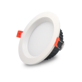Intelligente RGB-Downlights 9W
