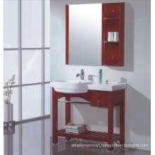 100cm Bathroom Cabinet Vanity (B-339)