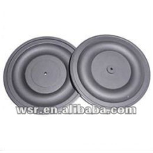 ozone resistant rubber gasket