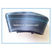 prix des tubes de moto pour les pneumatiques à qingdao