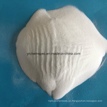 Skin Moisturing Specialty Raw Material Collagen