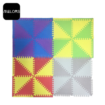 Melors+Puzzle+Play+Mat+and+Kids+Play+Mat