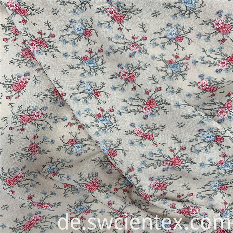 Children Cloth Fabric 2