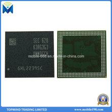 K3rg3g3 0mm 0gch Dmmdgch K3rg3g3 Emmc IC para Samsung Galaxy S6 G920f Flash IC