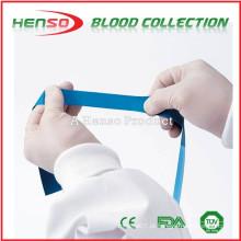Henso Medical Rubber Tourniquet