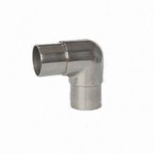 Matériel marin de moulage de précision d'acier inoxydable (coulée de cire perdue)