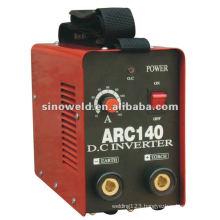ARC MMA Inverter Welding Machine ARC140