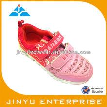 Zapato al por mayor del cabrito del deporte del aire