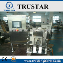 Small Automatic bottle capsule tablet Counting Machine for pharmaceutical and food use