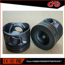 ISF2.8 Engine Piston 4995266