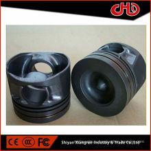 Поршень двигателя ISF2.8 4995266