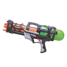 Pistola de agua de presión de aire grande de verano caliente (10260334)