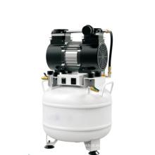 38L Compresor de aire silencioso para uso dental (FL-B1)