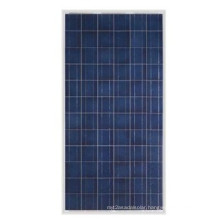 300W Polycrystalline Solar Panel, Hot-Selling Model to Afghanistan, Pakistan, India, Phillipines, Dubai, Africa, Russia