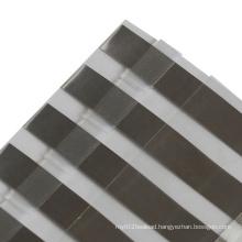 0.1mm Aluminium tabs/Nickel tabs for Lithium Battery Tabs