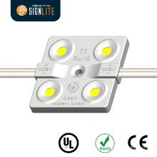 IAW123B IP65 SMD5050 Einspritz-LED-Modul