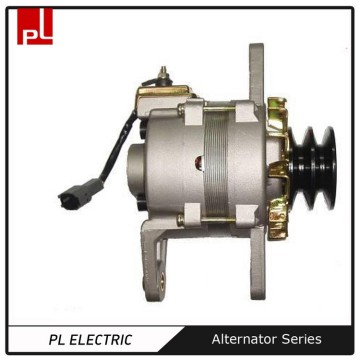 24V 40A 23100Z5672 high quality excavator 11kv alternator