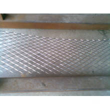 Brick Coil Mesh in Hole Size 10X25mm