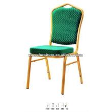 banquet hall chairs XA159