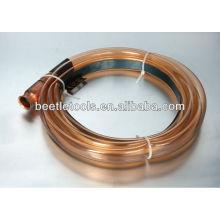 XR 60B2 selbstansaugende Messing-Jiggler-Pumpe
