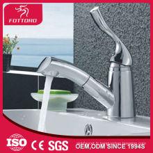Best robinet de vanité de salle de bains upc MK23804