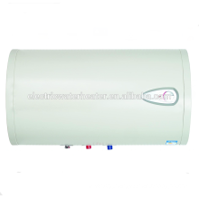 CE 30L storage electric heater on demand water heater