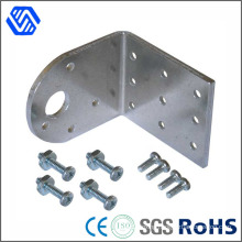OEM Precision Sheet Stamping Metal Parts