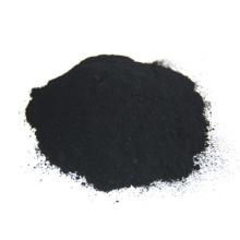 Bac noir 9 no CAS No.1328-25-2