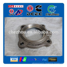 differential parts in other auto parts oil seal seat 25ZAS01-0216