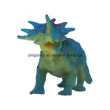 Оптовые горячие игрушки динозавров дизайн
