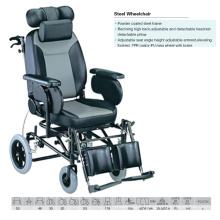 High Class Wheelchair