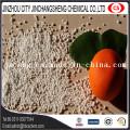 46%N Granular Urea Fertilizer Bulk Export