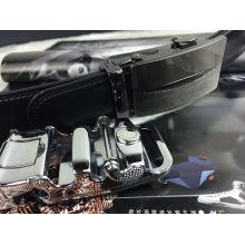 Ratchet Belts for Men (HH-160409)