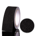 Anti Slip Tape With Pvc Film For Stairs