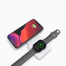 Qi Wireless Charger Wireless Charger Price