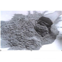 Aluminite Powder for Sale
