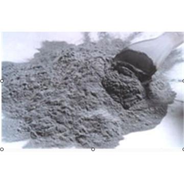 Poudre d'aluminite à vendre