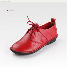 latest flat shoes for women 2015 china women shoes