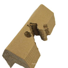 Hot Sale Triangle Paper Corner Guards Edge Board Protector With Wholesale Price