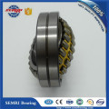 Hot Sale High Performance Spherical Roller Bearing (22215)