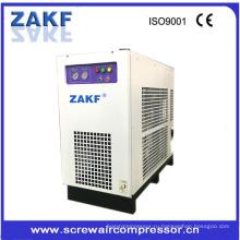 Высокое качество Хладагент R22 6.5Nm3 сушильщик замораживания сухого воздуха осушитель