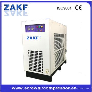 De alta calidad r22 refrigerante 6.5Nm3 liofilizador aire seco deshumidificador