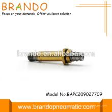Venta al por mayor New Age Products conector con núcleo de válvula