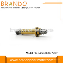 Wholesale Products electromagnetic valve head