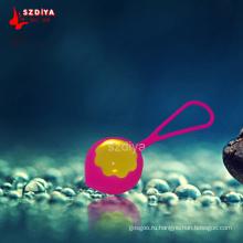 Упражнение для взрослых Игрушка Geisha Смарт Love Ball Sex продукт (DYAST403)
