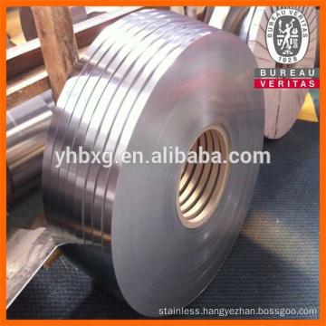 POSCO origin 304 stainless steel strap