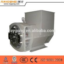20kw 25kw 30kw Copy Stamford brushless alternator