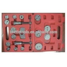 air tools of car repair garage tools